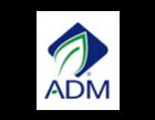 Adm do Brasil Ltda.