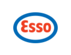 Esso Brasil S.A