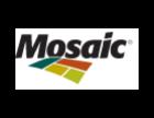 Mosaic Fertilizantes S.A