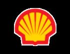 Shell Brasil S.A
