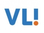 VLI (Vale Logistica Integrada)
