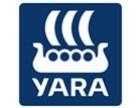 Yara Fertilizantes S.A.