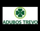 Adubos Trevo