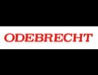 Construtora Norberto Odebrecht S.A.
