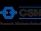 CSN (Companhia Siderurgica Nacional)
