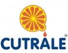 Sucoc�trico Cutrale  LTDA