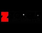 Zortea Constru��es LTDA