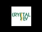 Crystalsev Comercio e Representação LTDA