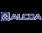 Alcoa Aluminio S.A