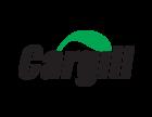 Cargill Agricola S.A