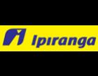 Companhia Brasileira de Petróleo Ipiranga