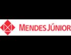 Construtora Mendes Júnior